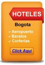 reservacion de hoteles en bogota