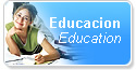 Educacion / Education