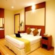 colombia hoteles foto